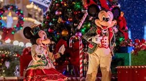so in the same vein of my dos and donts for mickeys not so scary halloween party lets look at some dos and donts for mickeys very merry christmas