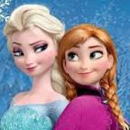 Frozen: The Little Movie That Could In The Biggest Way