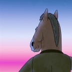 The Beautiful Balance of Brilliance and Bleakness in Bojack Horseman