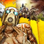 Borderlands 2: A Masterpiece of Gaming
